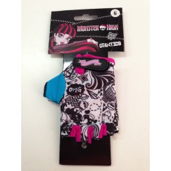 Guante Monster High